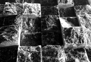 Duvar-4-mobil-fotografcilik-maceralari-forzamad