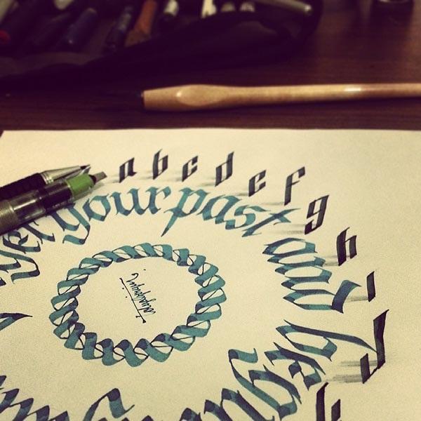Tolga-Girgin-Calligraffiti-Kaligrafi-Forzamad-2
