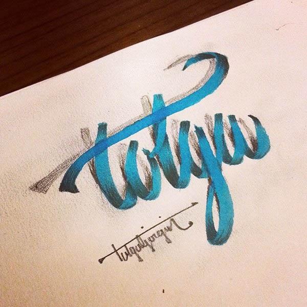 Tolga-Girgin-Calligraffiti-Kaligrafi-Forzamad-3