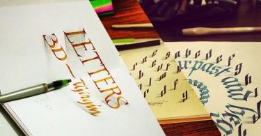 Tolga-Girgin-Calligraffiti-Kaligrafi-Forzamad