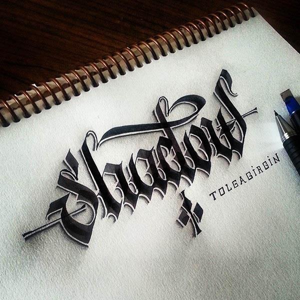 Tolga-Girgin-Calligraffiti-Kaligrafi-Forzamad-6