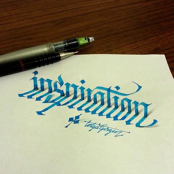 Tolga-Girgin-Calligraffiti-Kaligrafi-Forzamad-7