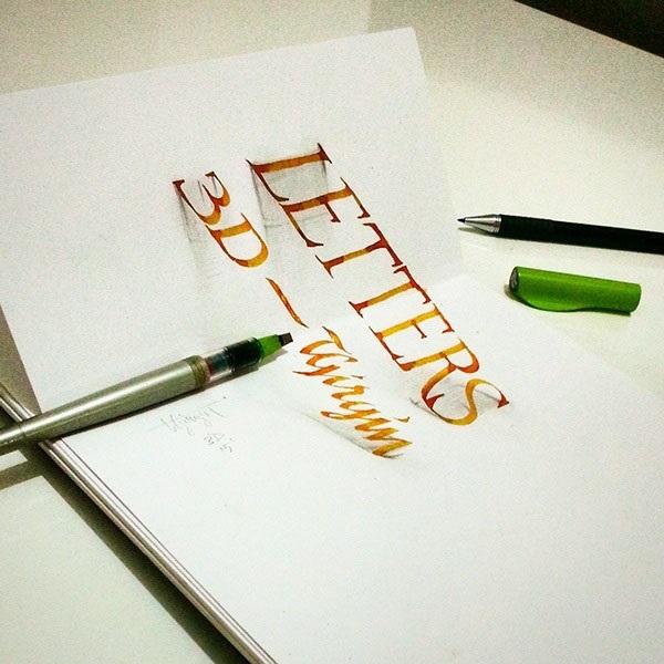 Tolga-Girgin-Calligraffiti-Kaligrafi-Forzamad-9