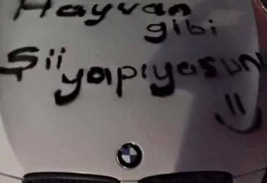 arabani-dogru-yere-park-et-burasi-turkiye