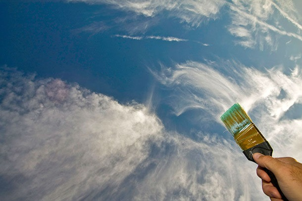bulutlarla-nasil-eglenilir-11-forzamad