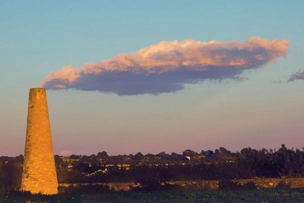 bulutlarla-nasil-eglenilir-12-forzamad