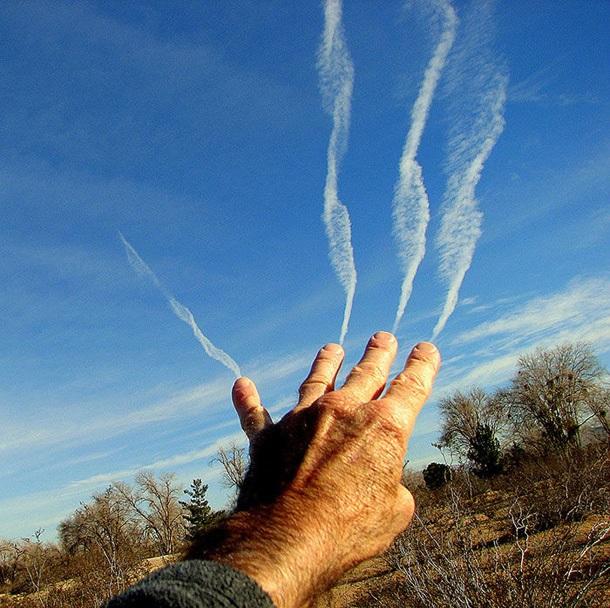 bulutlarla-nasil-eglenilir-13-forzamad