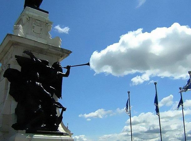 bulutlarla-nasil-eglenilir-15-forzamad