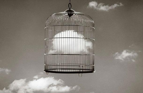 bulutlarla-nasil-eglenilir-16-forzamad
