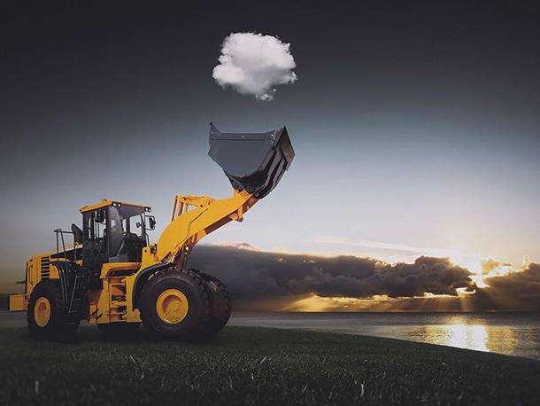 bulutlarla-nasil-eglenilir-17-forzamad