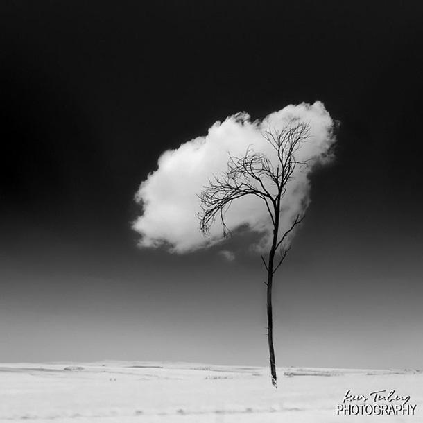 bulutlarla-nasil-eglenilir-18-forzamad