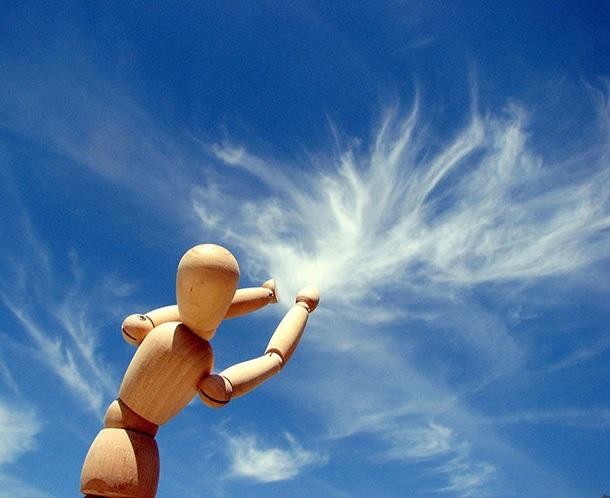 bulutlarla-nasil-eglenilir-6-forzamad