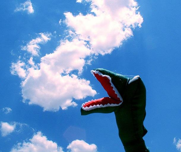 bulutlarla-nasil-eglenilir-7-forzamad