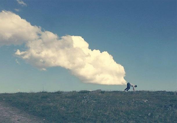 bulutlarla-nasil-eglenilir-9-forzamad