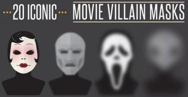 filmlerin-kotu-karakterlerinden-20-ikonlasmis-maske-forzamad-1-