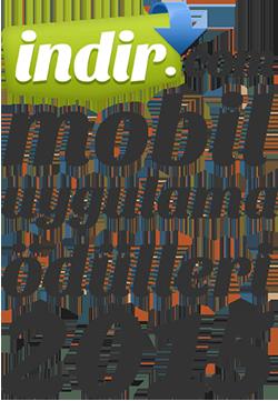 indir-com-mobil-uygulama-odulleri-2015-logo