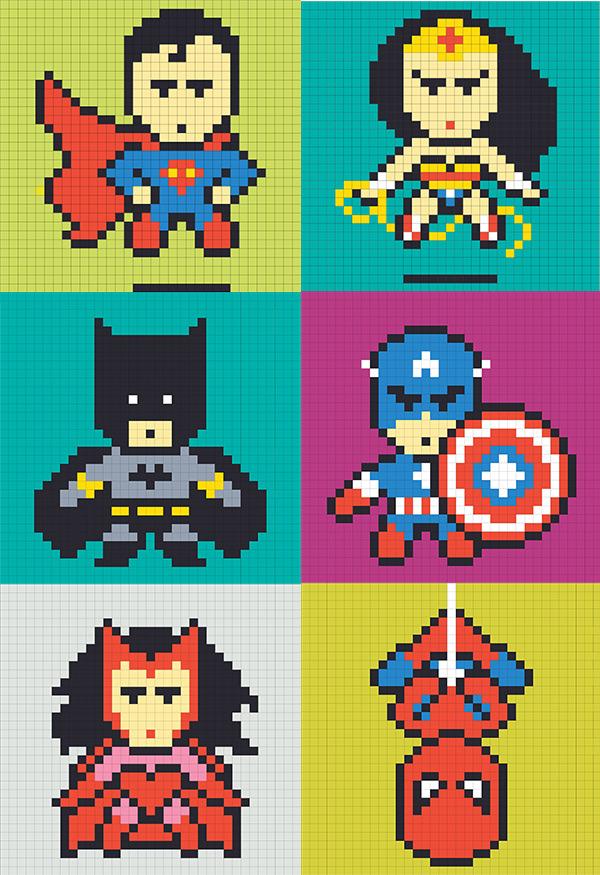 piksel-sanati-pixel-art-1-forzamad