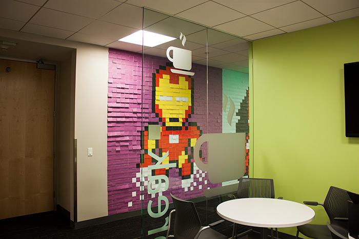 piksel-sanati-pixel-art-10-forzamad