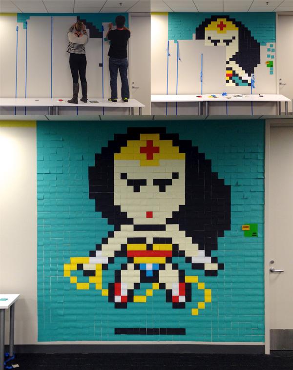 piksel-sanati-pixel-art-4--forzamad